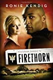 Firethorn (Discarded Heroes, Book 4)