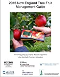 2015 New England Tree Fruit Management Guide