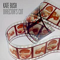 Director's Cut [+Digital Booklet]