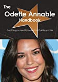 The-Odette-Annable-Handbook---Everything-you-need-to-know-about-Odette-Annable