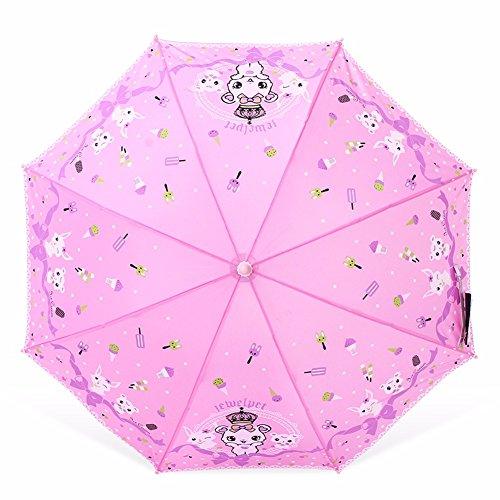 ssby-schoolgirl-princess-cartoon-bambino-ombrello-ombrello-per-bambini-bambino-uomini-e-semi-automat