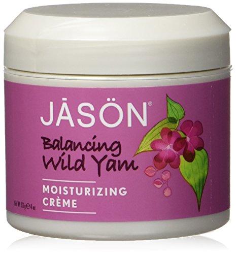 jason-natural-cosmetics-organic-wild-yam-cream-120-g
