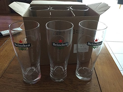 heineken-beer-glass-set-6-x-05-l