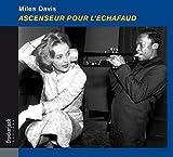 Ascenseur Pour L'echafaud / Blue Moods