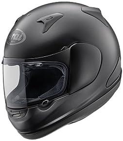 アライ(ARAI) バイクヘルメット フルフェイス ASTRO-IQ フラットブラック L 59-60cm