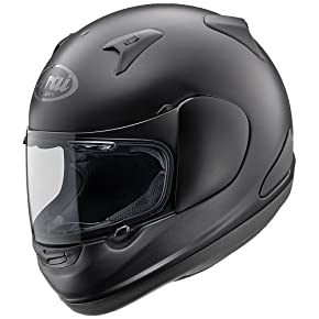 アライ(ARAI) ヘルメットASTRO-IQ フラットブラック XL 61-62cm