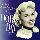 The Early Hits Of Doris Day