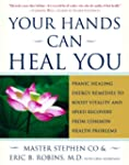 Your Hands Can Heal You: Pranic Heali...