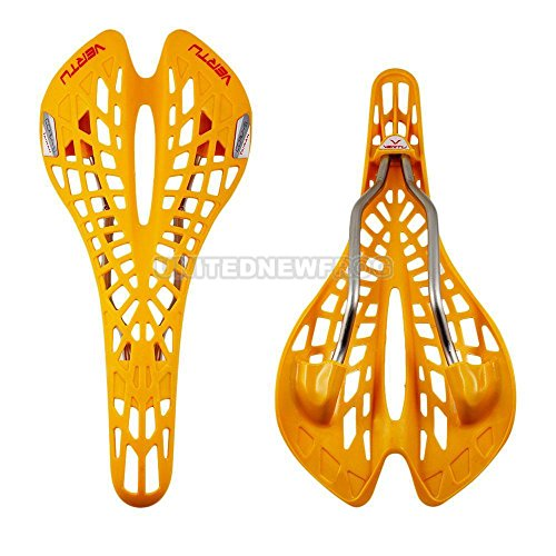 colors-comfortable-vertu-ccav-s-cycling-bike-bicycle-hollow-out-seat-saddle-orange