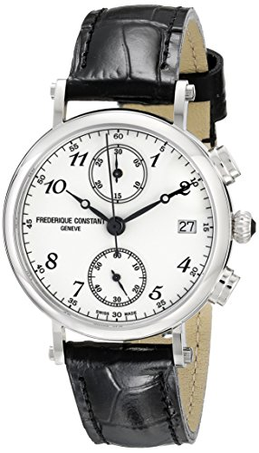 Frederique Constant Mujer fc291 a2r6