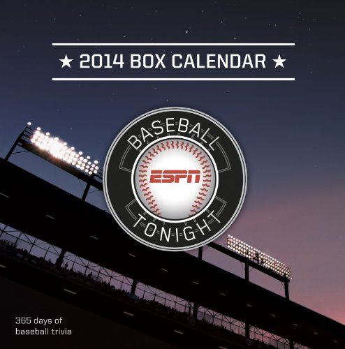 turner-perfect-timing-2014-espn-baseball-tonight-box-calendar-8051229-by-turner