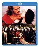 王妃マルゴ [Blu-ray]