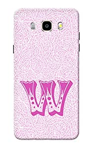 Samsung Galaxy On8 Design Back Cover KanvasCases Premium Quality Designer Printed 3D Lightweight Slim Matte Finish Hard Case Back Cover for Samsung Galaxy On 8 + Free Mobile Viewing Stand