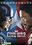 "Afficher ""Captain America 3 : Civil war"""