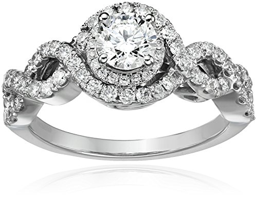 14k-Dia-Center-Halo-Engagement-Ring-1-12cttw-H-I-Color-SI2-I1-Clarity