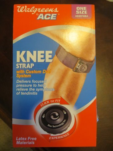 ace-knee-strap-with-custom-dial-system-by-walgreens-co