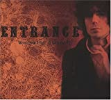 Wandering Stranger [Us Import] by Entrance (2004-10-12)