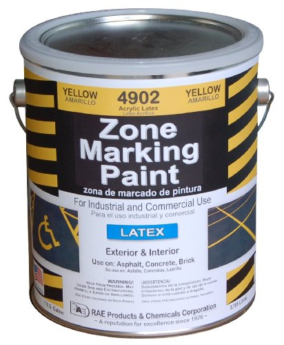 rae-4902-01-yellow-latex-zone-marking-paint-1-gallon