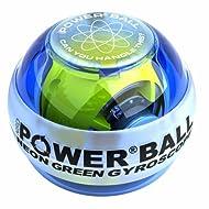 Top Powerball Neon Regular Review-image