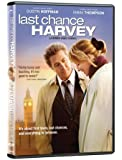 Last Chance Harvey (La dernière chance d'Harvey)
