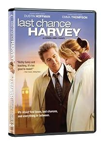 Last Chance Harvey (2009)