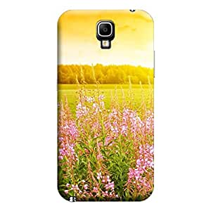 Ebby Premium Printed Mobile Back Case Cover With Full protection For Samsung Note 3 Neo (Designer Case)