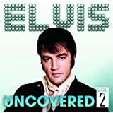 Uncovered, Vol. 2