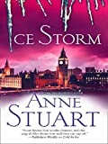 Ice Storm (Mills & Boon M&B) (The Ice Series, Book 4)