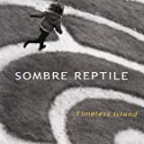 Timeless Island