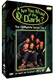 Are You Afraid of the Dark - Seasons 1 & 2 [Import anglais]