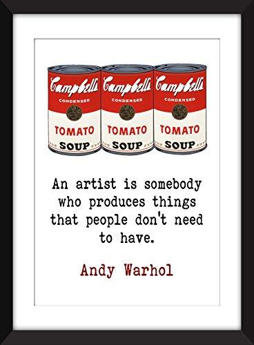 andy-warhol-quote-artist-11-x-14-8-x-10-5-x-7-a3-a4-a5-stampa-tipografia-artwork-citazioni-inspirati