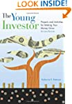 The Young Investor: Projects and Acti...