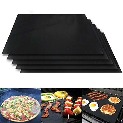 bbq-grill-matoenbopo-heavy-duty-nonstick-heat-resistance-easy-grill-bake-bbq-mat-barbecue-sheets-pac
