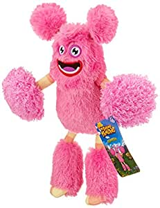 Amazon.com: My Singing Monsters PomPom Plush: Toys & Games