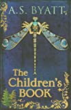 A. S. Byatt The Children's Book