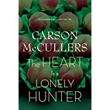 The Heart Is a Lonely Hunter (Oprah's Book Club)by Carson McCullers