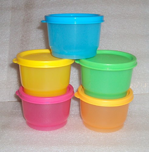 Sippy Cup Storage front-288124