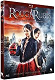 Rouge rubis [Blu-ray]