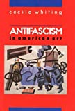 Antifascism in American art /