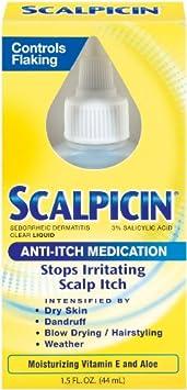 scalpicin traitementtraitementanti d mangeaisonhydratantscalpicin arr telesd mangeaisons. Black Bedroom Furniture Sets. Home Design Ideas