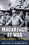 MacArthur at War: World War II in the...