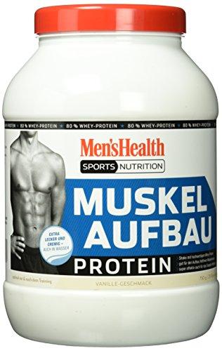 mens-health-muskelaufbau-shake-vanille-1er-pack-1-x-750g