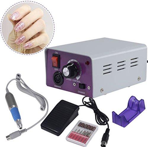 electric-file-nail-grit-crystal-kit-machine-acrylic-pedicure-drill-sand-machine-kit-set