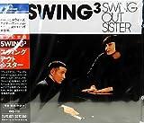 SWING SWING SWI