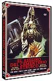El Asesino del Cementerio Etrusco (Assassinio al cimitero etrusco (Murder in an Etruscan Cemetery)) 1982 [DVD]