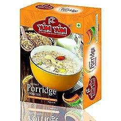 YUM YUM Instant Porridge, Honey