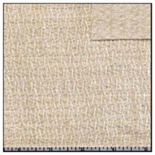 Organic Cotton Hemp Fabric front-1007891