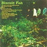 Biscuit Fan