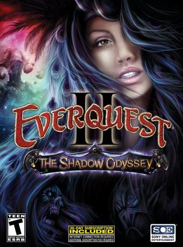 everquest-ii-the-shadow-odyssey-w-pewter-bear-pc