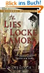 The Lies of Locke Lamora (Gentleman B...